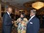 NAACP Award Ceremony